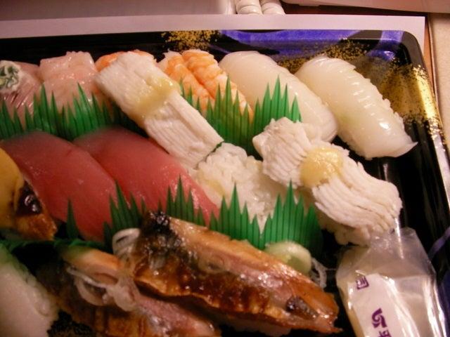 裏Rising REDS 浦和レッズ応援ブログ-平禄寿司1
