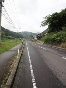 松江市雑賀公民館 STAFF BLOG-駒返1