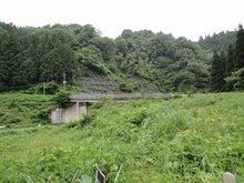 松江市雑賀公民館 STAFF BLOG-駒返3