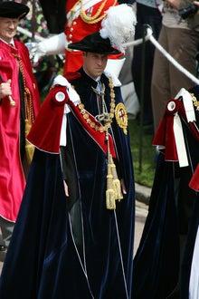 ウィリアム王子&キャサリン妃♬ ...