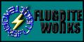 FLUGRITE WORKSのHP