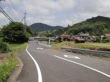 松江市雑賀公民館 STAFF BLOG-のどかな風景1