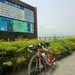 Mt.富士ヒルクライ…