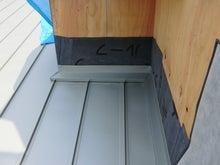 関西にローコストで素敵な家を建てる為のブログ-T3 33-A1 屋根