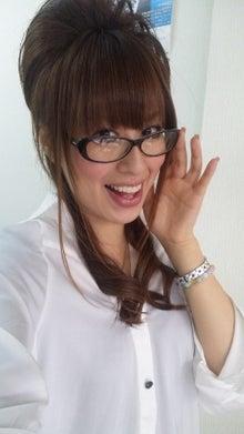 $★☆わたしは縁歌歌手です☆★   ~幸佳 Official Blog~-110427_145707.jpg