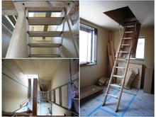 関西にローコストで素敵な家を建てる為のブログ-T3 33-A1 仕上1