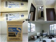 関西にローコストで素敵な家を建てる為のブログ-T3 33-A1 仕上3