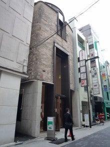 きものギャラリー 銀座 MIYOSHIのお着物ブログ