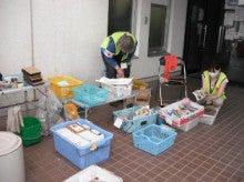カリタスジャパン 仙台教区サポートセンター 釜石ベース