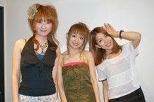 MINAKO's blog-3