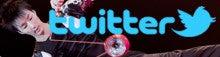 天平ブログ   ~ジャグラーTempeiの オフィシャルブログ~-Twitter