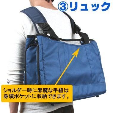 ペットグッズブランド【L・I・P(リップ)】開発者日記