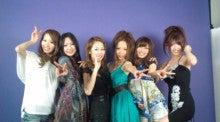 水野 美依-20110612184919.jpg