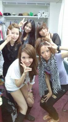 水野 美依-110612_191228.jpg