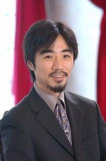 人と北海道の魅力再発見!第二回 ライブコーチング in 小樽-二子渉コーチ