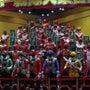 おもちゃショー201…