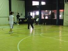 バスケ好き、全員集合!