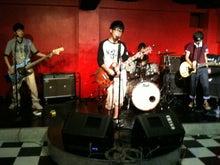 Y.Y Music Companyのブログ