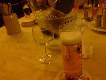 ケルシュビール