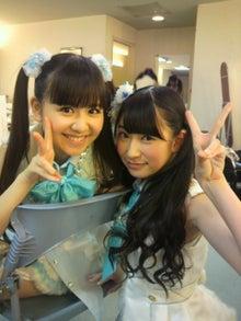 NMB48オフィシャルブログpowered by Ameba-P1030877.jpg