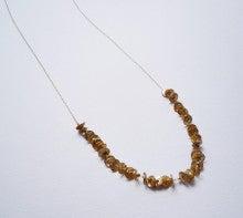 $yull. Jewelry and Life-チップロングアップ