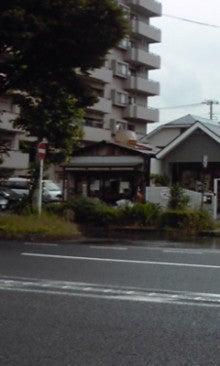 放送作家・てしこの「女一匹☆コスプレ研究会」-110618_1507~01.jpg