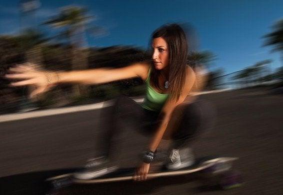 $S-Style - ★DB SKIMBOARDS & Northwest Riders BLOG★