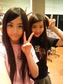 NMB48オフィシャルブログpowered by Ameba-DSC_0925.JPG