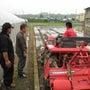 【第4回農業スクール…