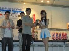 ポケットのブログ    石川県 金沢市 カーオーディオ・セキュリティ専門店 POCKET(ポケット)