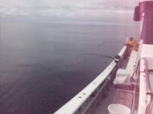 マサの釣りライフ-2011-0620-091632380.JPG