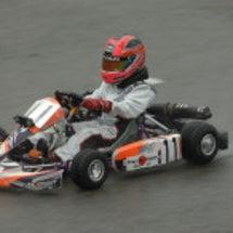 2011全日本選手権…