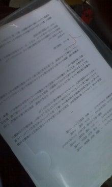 タンタンの冒険-110621_1040~01.jpg