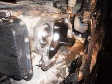 $車の燃費・エンジンパワー回復・向上にはオイル等に秘密があった。~驚異的なバーダルオイル・バーダル添加剤の秘密~