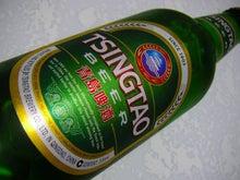下戸でも美味しく飲めるビールはあるのか?-青島ビール