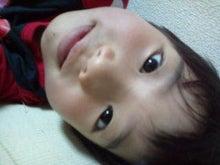 竜ちゃん日記-20110621221411.jpg