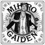 MIHIRO「MIH…
