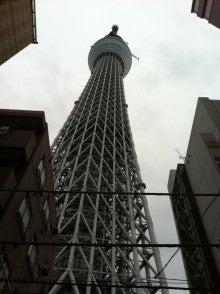 藤井勝久ブログ-IMG_1685.jpg