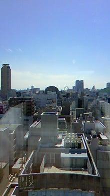 博多ホメホメ新聞-101001_1203~01.jpg