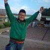 福島への画像