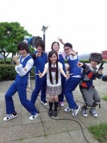 前田希美オフィシャルブログ「まえのんBlog」 Powered by Ameba-DCF00191.jpg