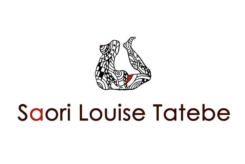 $Saori Louise Tatebe