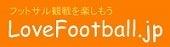 $SasoonBLOG(デルソーレ中野NO.25碓井孝一郎)