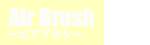 nurisiのブログ