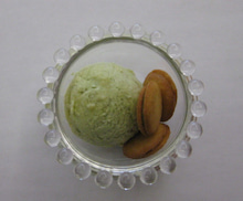 テラスの健康食品レシピブログ