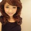 プライベートグレースのセール☆の画像