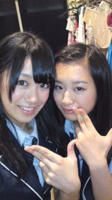 NMB48オフィシャルブログpowered by Ameba-110623_1642~01.jpg