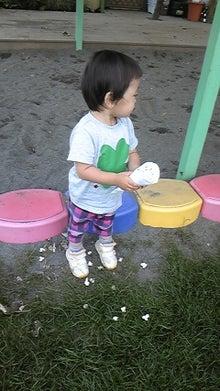 チチカカさんのブログ-DVC00020.jpg