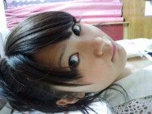 せりぃな'Sるーむ-CA3H02050001.jpg