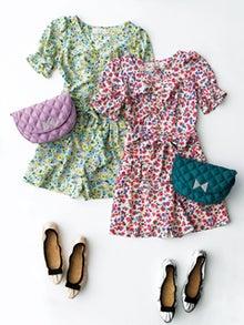girls shopping BLOG